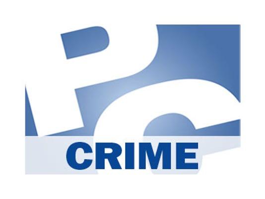 PC-Crime.jpg
