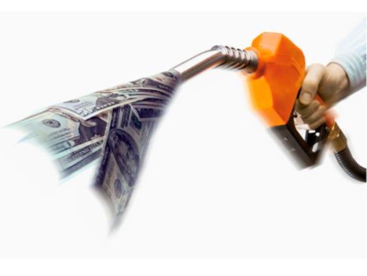 BIZ-Oil prices.jpg