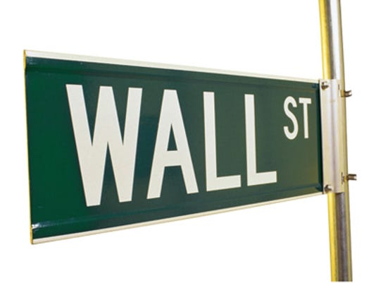 BIZ-Wall Street sign.jpg