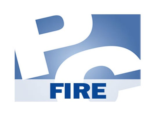 PC-Fire.jpg