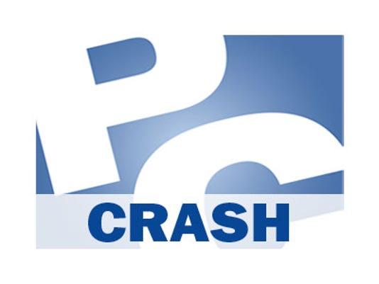 PC-Crash.jpg