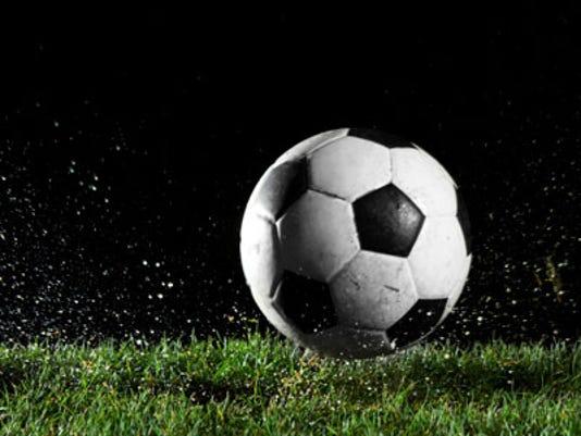 SPORTS-soccer3.jpg