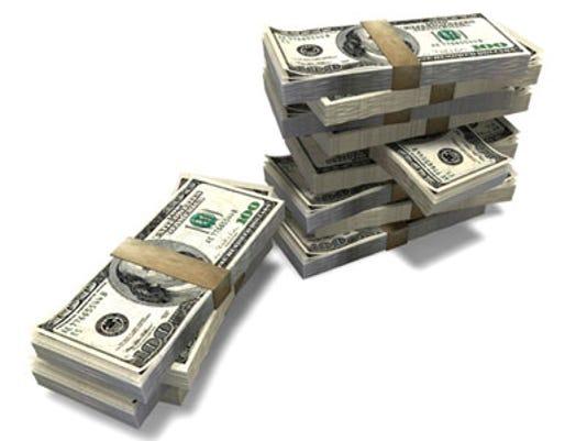 BIZ-Money-pile.jpg