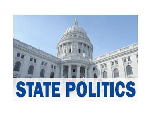 PC-StatePolitics.jpg