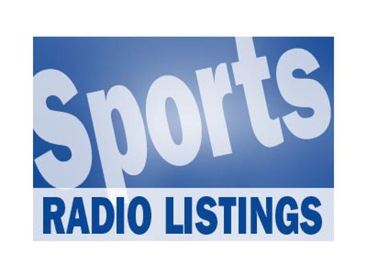 SPORTS RADIO listings.jpg