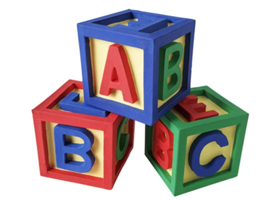 School-ABC blocks.jpg