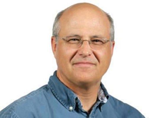 FYI Larry Gallup.jpg