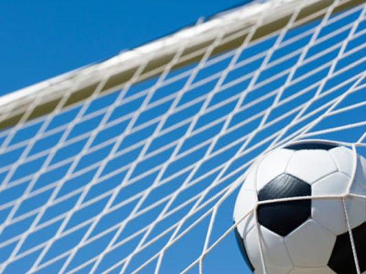 SPORTS-soccer2.jpg