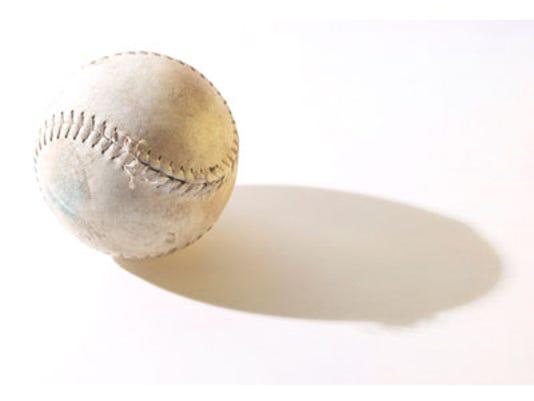 SPORTS-Softball1.jpg