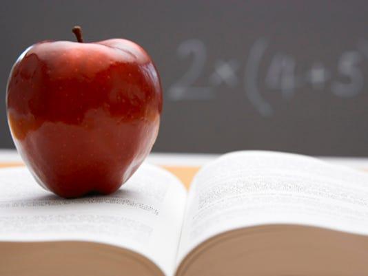 School_BookApple.jpg