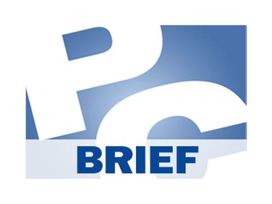 PC-Brief.jpg