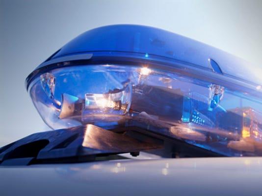 Police siren (2).jpg