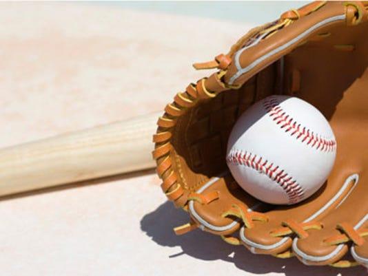 SPORTS-baseball3.jpg