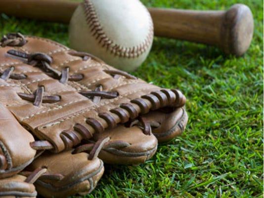 SPORTS-baseball4.jpg