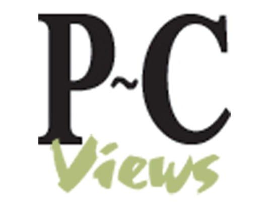 PC-Views.jpg