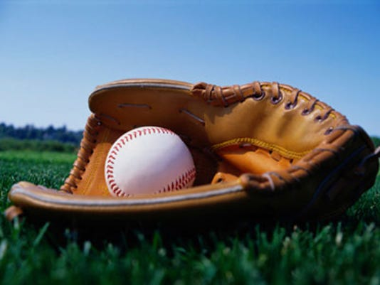 SPORTS-baseball2.jpg