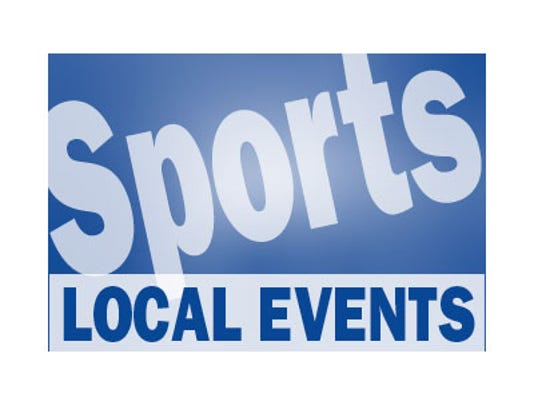 SPORTS-Local-events.jpg
