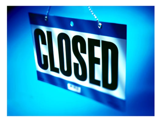 BUZZ Closed sign.jpg
