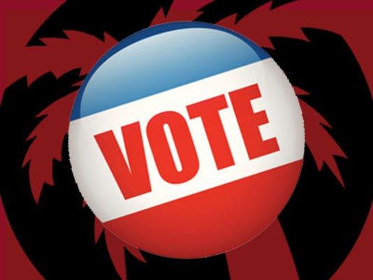 News-ELECTION_gen_NP.jpg