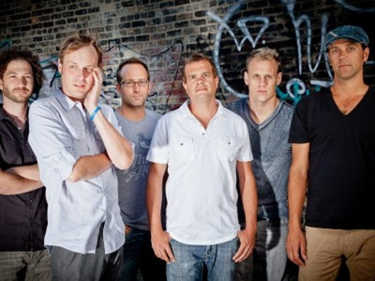 Umphreys-Death-By-Stereo-Alley-Promo-Shoot_20110726-IMG_5437-2_20110810_1312.jpg