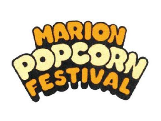 -Popcorn_Logo.jpg_20090806.jpg