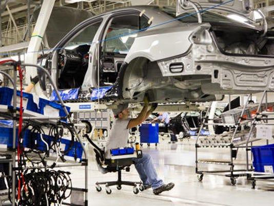 -PNI volkswagen plant 0408 copy.jpg_20140408.jpg