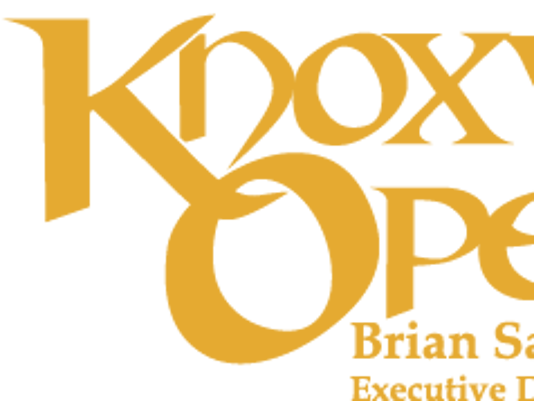 Knoxville-Opera.png