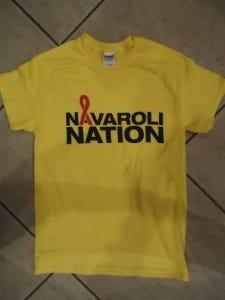 navaroli_nation_tshirt