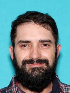 Douglas County deputies are searching for suspects 29-year-old Dason Valdez and 27-year-old Krystle Reid who were allegedly involved with the AMBER Alert issued Monday evening.