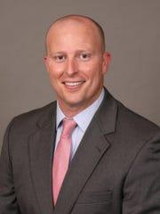 Dr. Stephen Boh