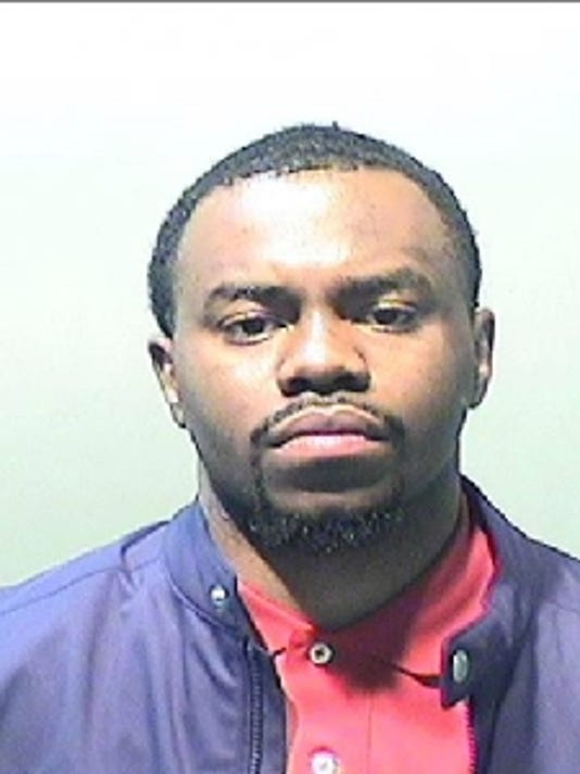 636600815538797071-Willie-Fortner-9-2-92.jpg