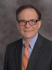 NewYork-Presbyterian Westchester Division Medical Director