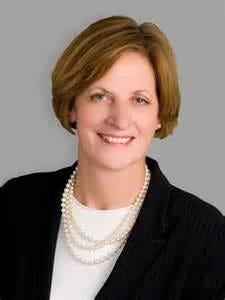 Janet Phipps