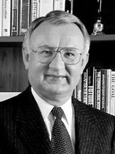 Leonard Hadley