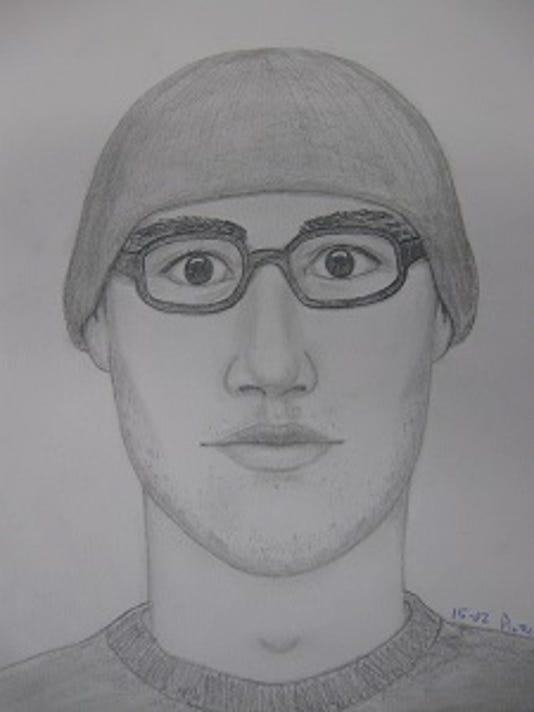 15-5615_suspect2 prowler.jpg