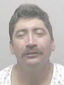 Victor Cruz Garcia