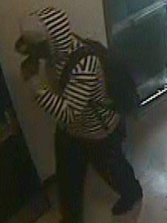 ud robbery surveillance image.JPG