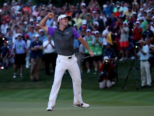 PGA Championship-H1