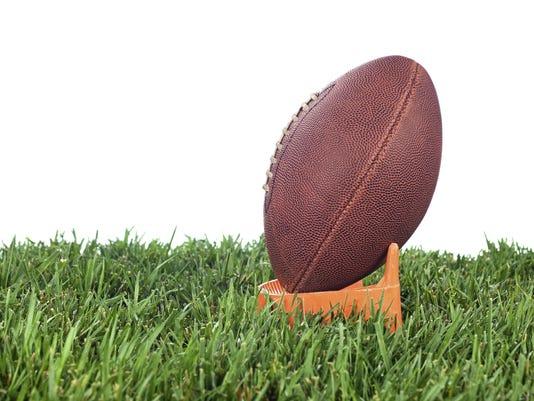 webart sports football 2