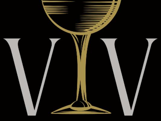 636266269841574319-Vault-Vator-logo.png