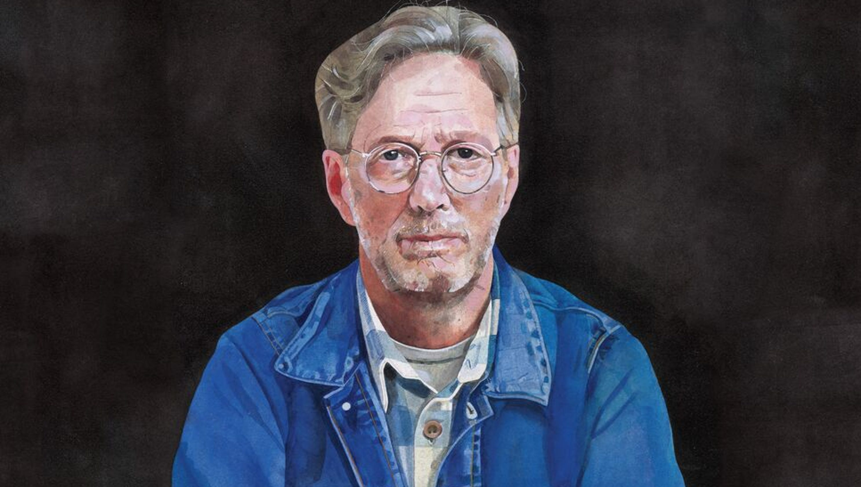 account of the life and musical contributions of eric clapton The 4 1/2-year-old son of the rock guitarist eric clapton was killed yesterday morning when he fell out an open bedroom window on the 53d floor of a manhattan apartment building.