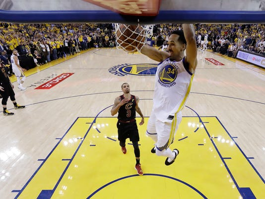 NBA_Finals_Cavaliers_Warriors_Basketball_59723.jpg