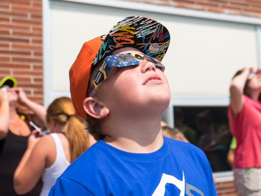 636389271297110868-Eclipse-Kids-6.jpg