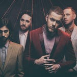 Big Gigs: Imagine Dragons, Fall Out Boy, Ministry, Detroit A Go Go, more
