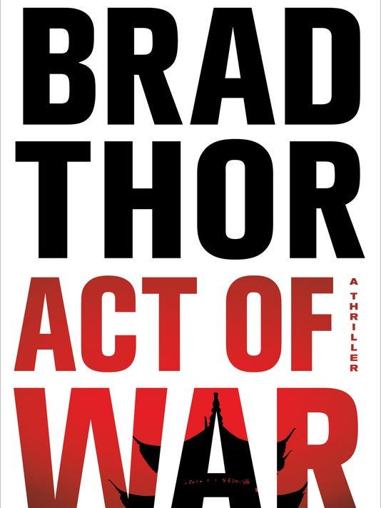 Book Review-Act of Wa_Bens.jpg