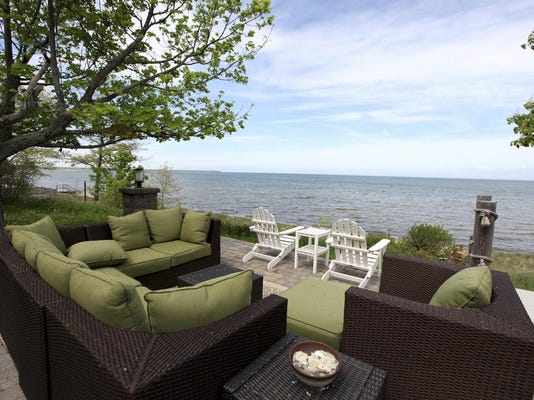 NerdWallet Home Views (3)