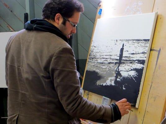 Joe artist (6).JPG