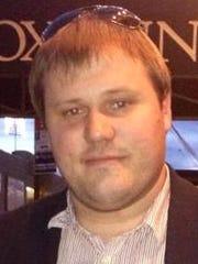 Joe O'Hern 1 (2).jpg