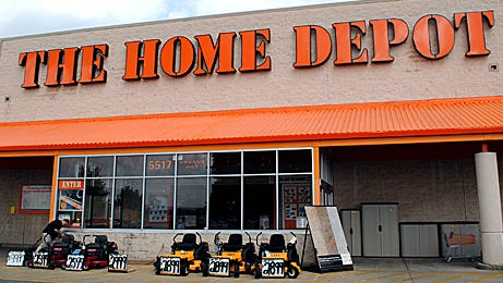 File: The Home Depot