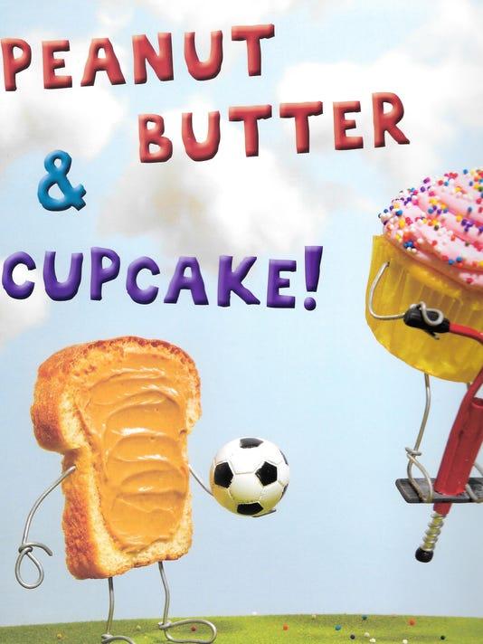 Peanut Butter & Cupcake.jpg